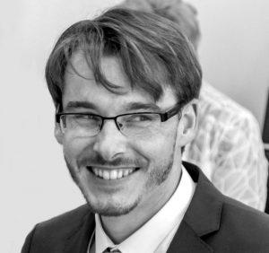 Arnaud MOIGN