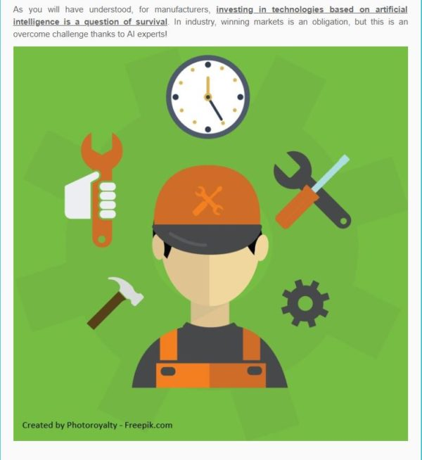 newsletter industrie page 3
