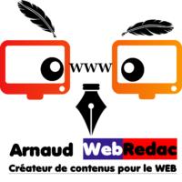 logo webredac